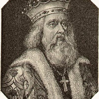 ivan the terrible and the oprichnina In 1566 ivan extended the oprichnina to eight central districts of the 12,000 nobles there, 570 became oprichniks, the rest were expelled [24]  ivan the terrible and his son ivan on friday, 16 november 1581 better known as ivan the terrible killing his son arts.