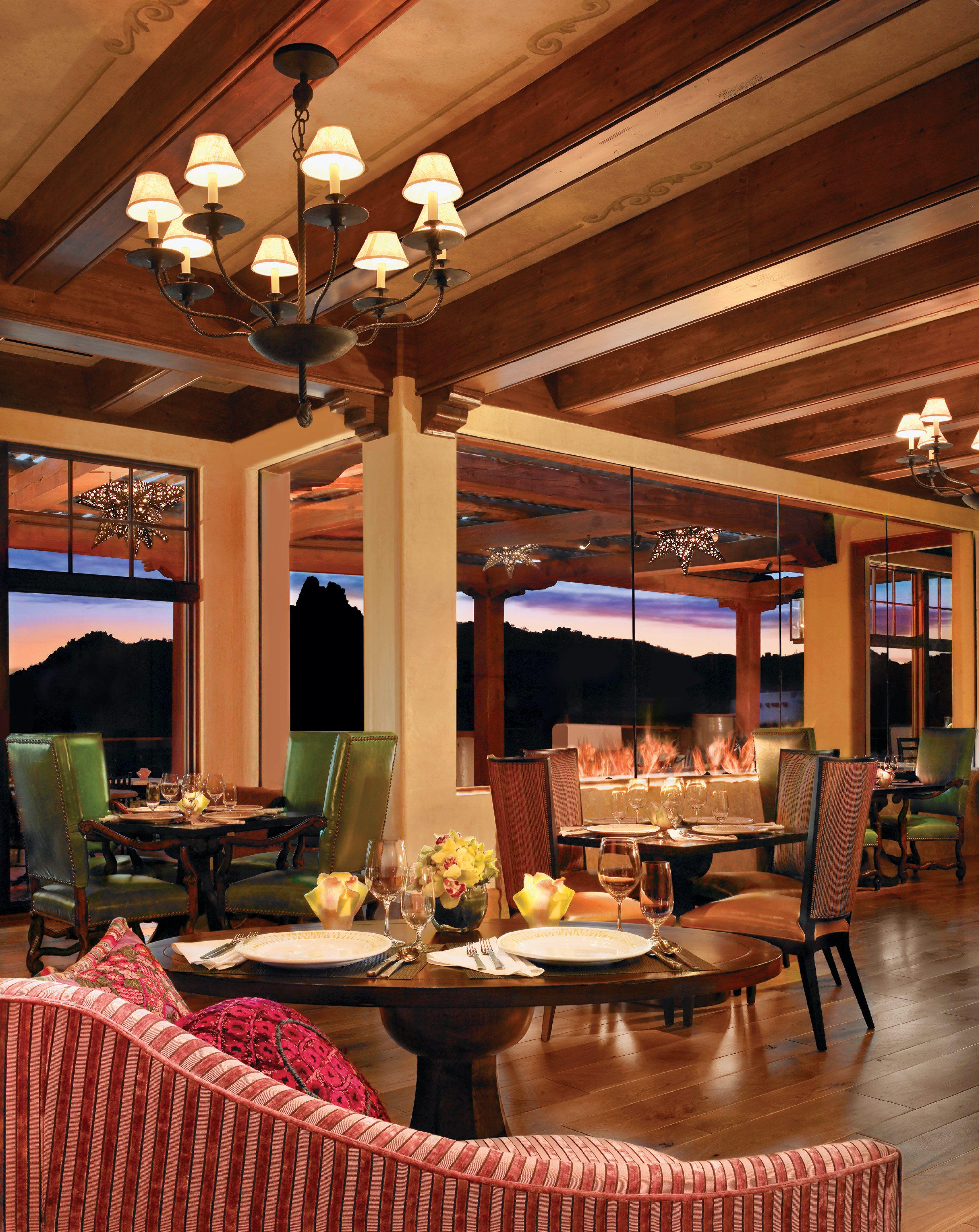 Restaurants Open On Thanksgiving  Phoenix