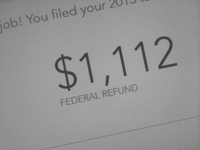Image Result For Jackson Hewitt Refund Anticipation Loan