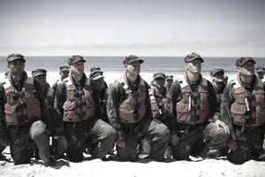 Military Apprenticeship
