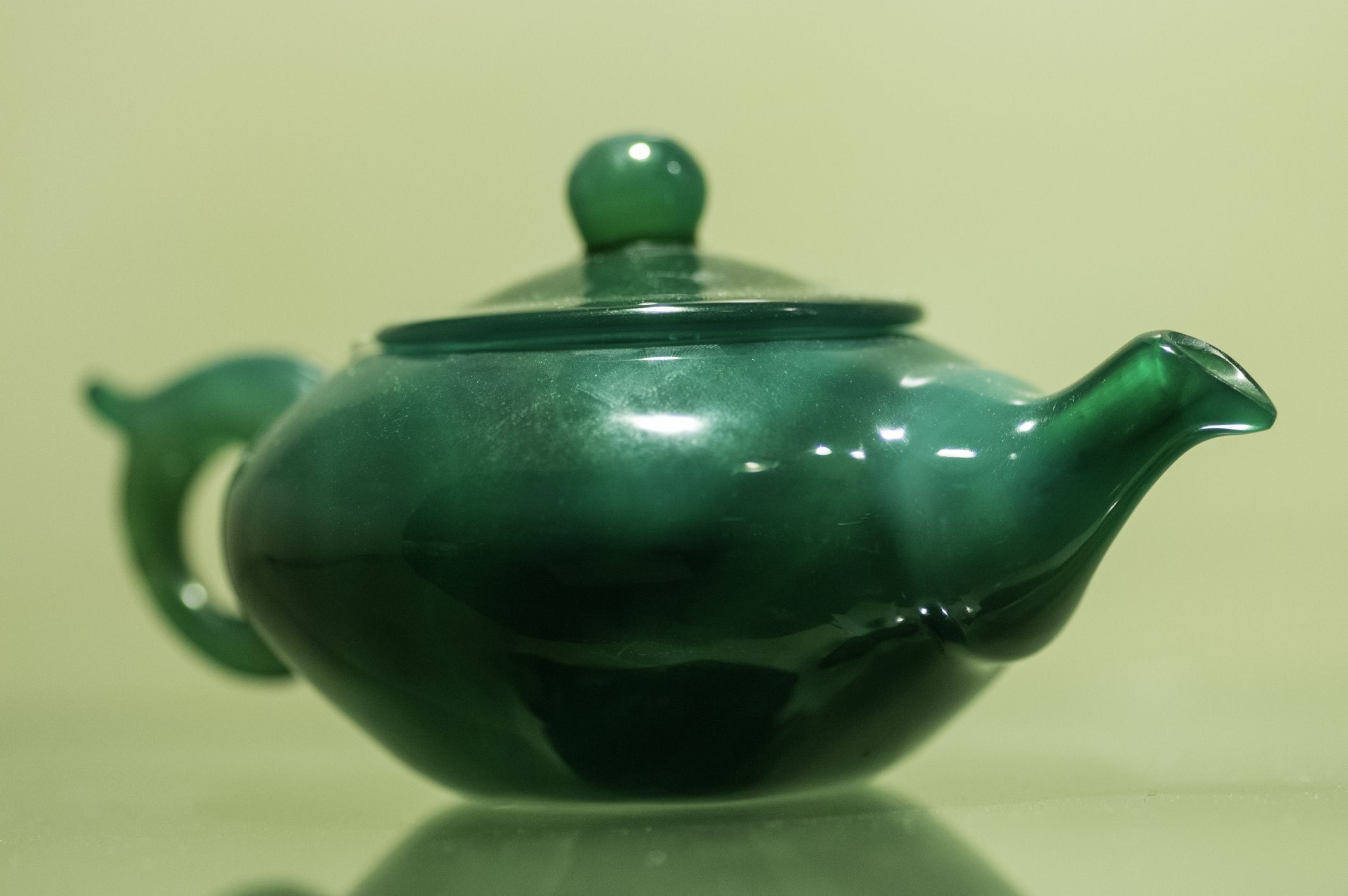 Jade in chinese culture buycottarizona Images
