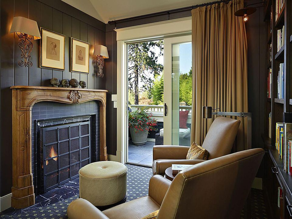 How To Make Your Home Warm, Cozy and Comfortable