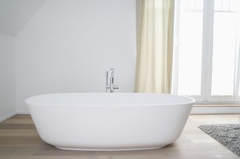 Things You Didn t Know About Permaglaze Tub RefinishersBathtub Refinishing vs  Liners. Put New Tub Over Old One. Home Design Ideas