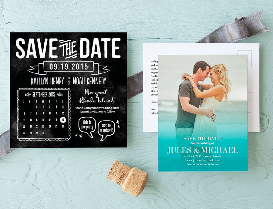 Personalize Your Wedding With Paper