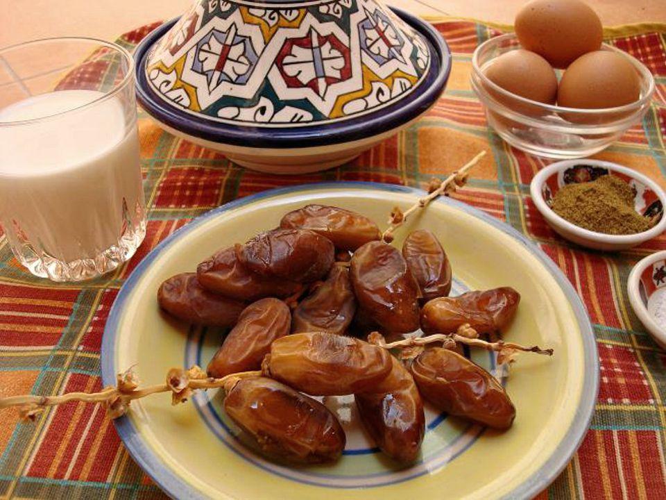 Ramadan-iftar-1146x860.jpg