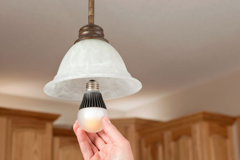 Your quick guide to smart light bulbs
