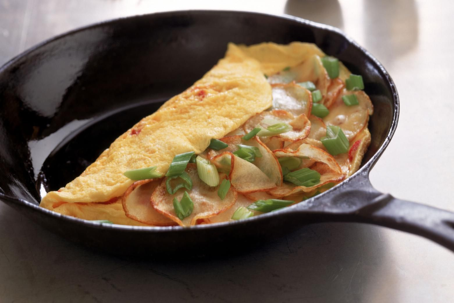 Low-calorie snacks for beer. What to cook for beer