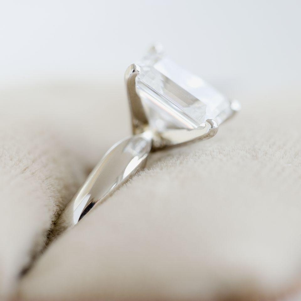 10 Year Wedding Anniversary Gift: 10-Year Wedding Anniversary Gift Ideas