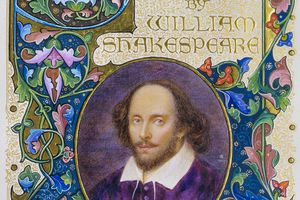 an analysis of the structure of the sonnet 73 by william shakespeare Sonnet 73 by william shakespeare home / poetry / sonnet 73 / analysis / form and meter   shakespeare's sonnet 73 isa shakespearean sonnet.