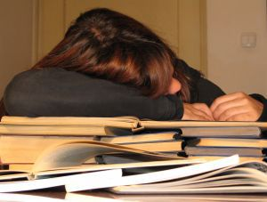 high school discipline problems, teens,
