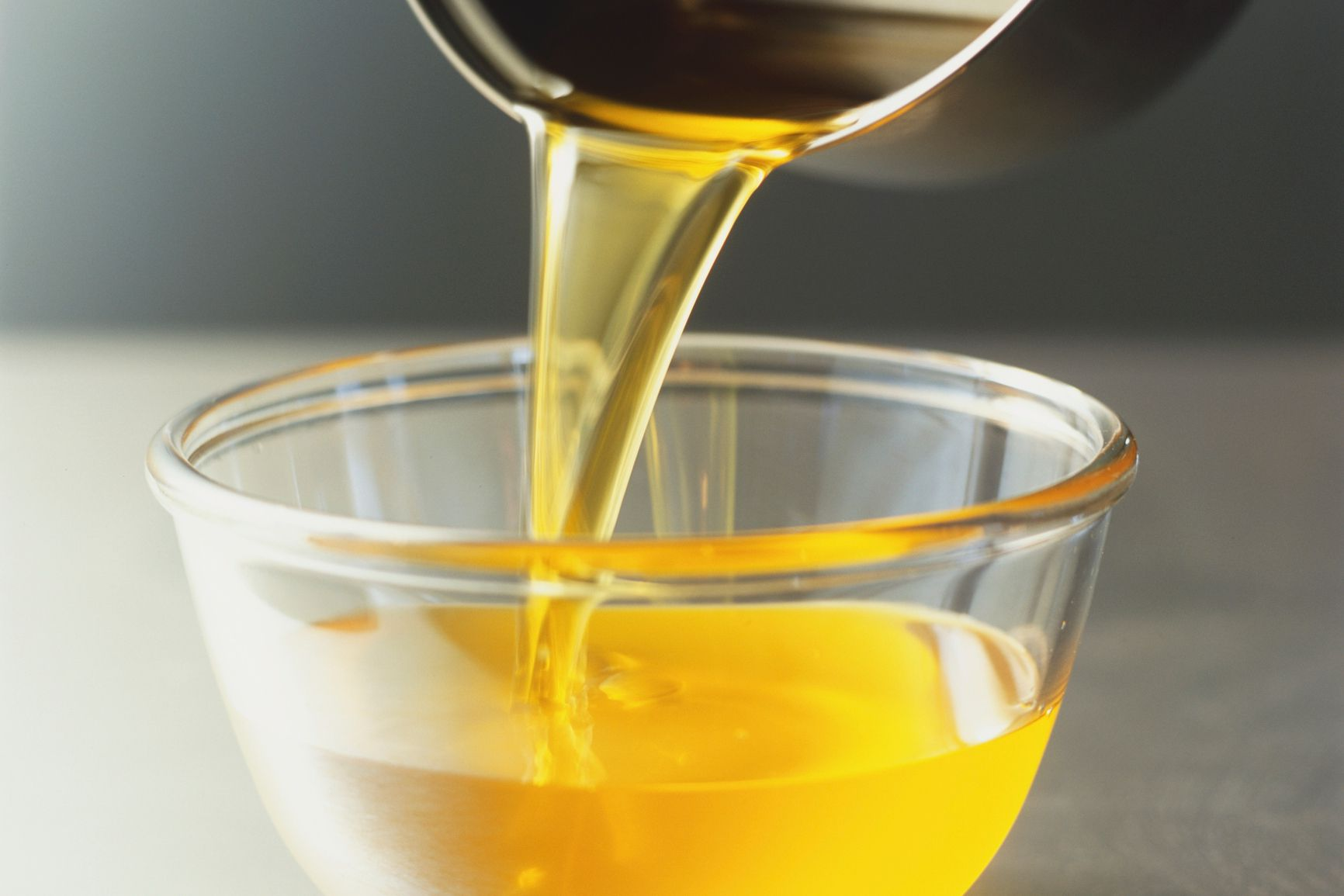 How To Make Clarified Butter: 6 Simple Steps