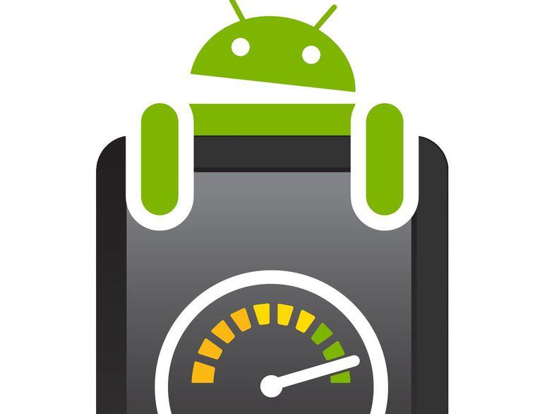 trucos para liberar espacio en la memoria interna de tu tablet android