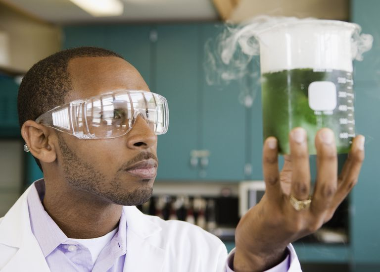 This quiz tests whether you can identify chemical, physical, and nuclear changes.