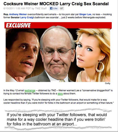 Boehner funny headlines for dating 9