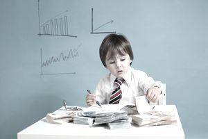 ACA Tax Penalties