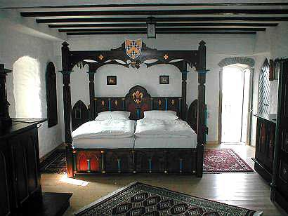 most romantic locations in germany. Black Bedroom Furniture Sets. Home Design Ideas