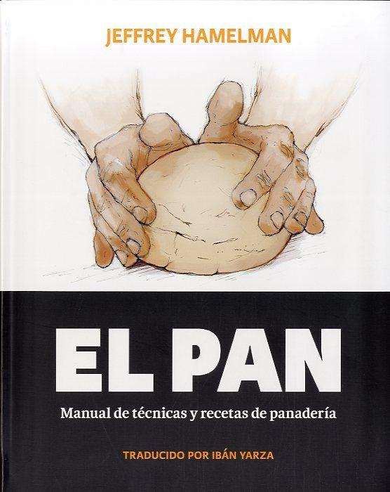 Los 8 Libros De C Mo Hacer Pan M S Populares
