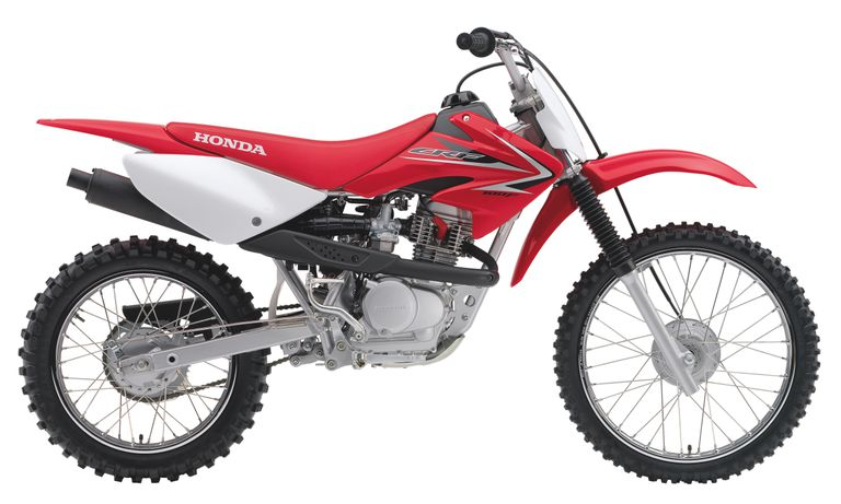 2009 Honda Motorcycles Buyer S Guide Pictures Prices