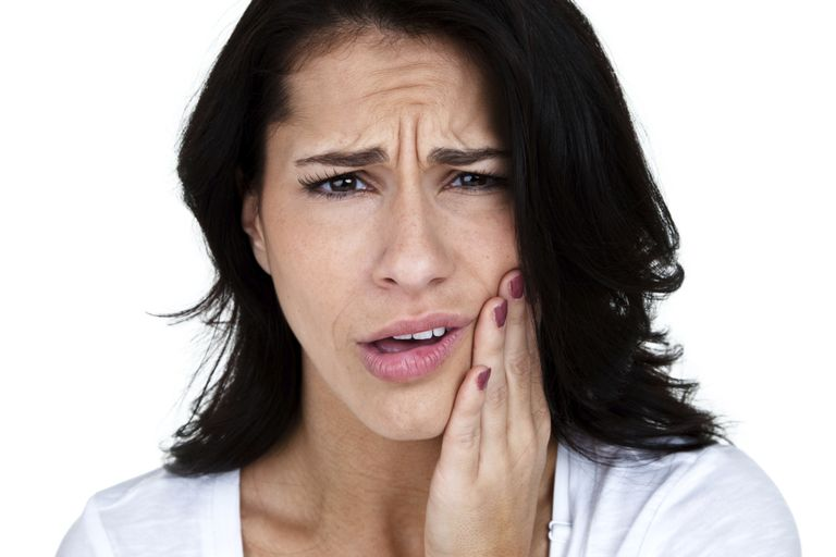 Common Questions For Impacted Wisdom Teeth