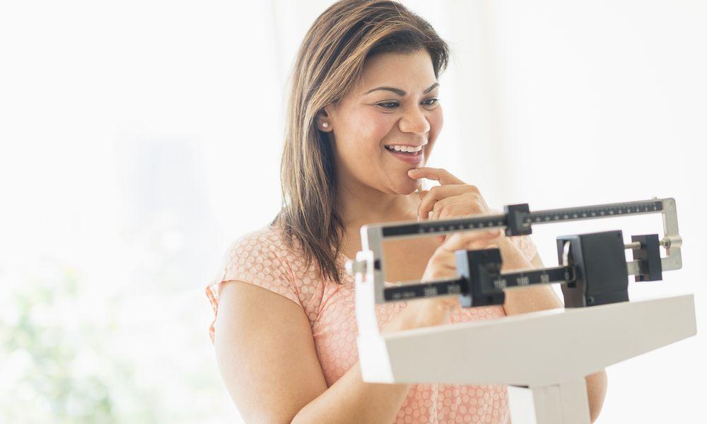 diet pills to lose weight