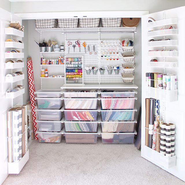 home ideas elfa design awesome closet systems