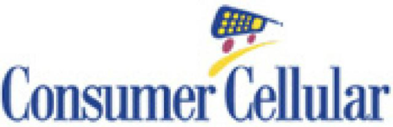 Wireless Internet Service Provider >> Low-Cost No-Contract Consumer Cellular Service for AARP