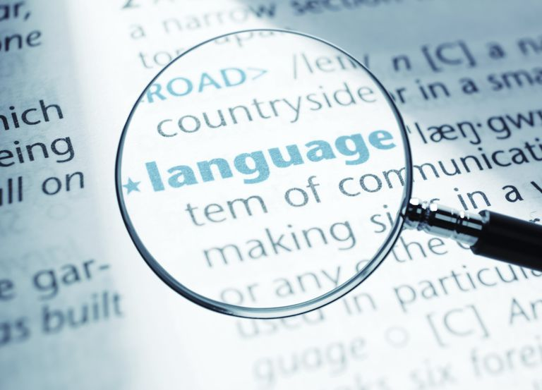 an analysis of the language in the speech of coriolanus Real english shakespeare linguistics  literature  novels  strategies  william shakespeare  tragedies  antony and cleopatra.
