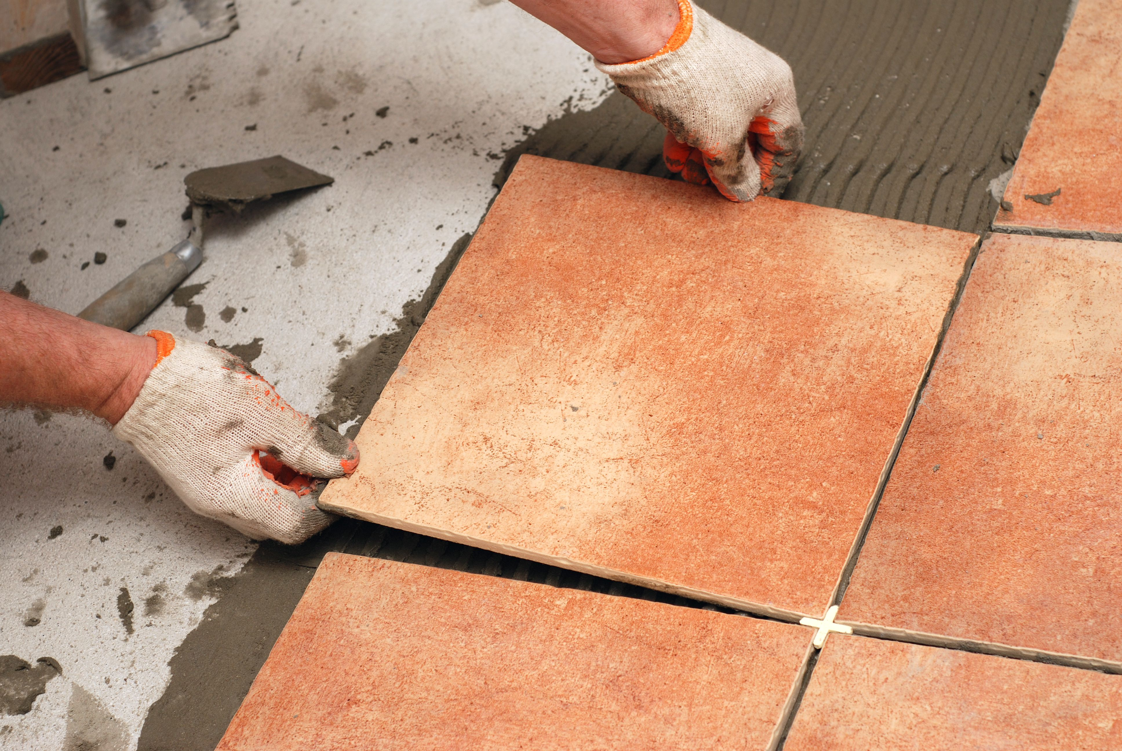 9 tile installation tools for your construction project dailygadgetfo Images
