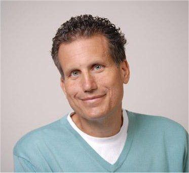 Rick Goad - 2007