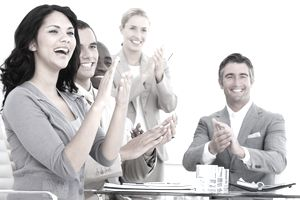 Employee Benefits and Engagement