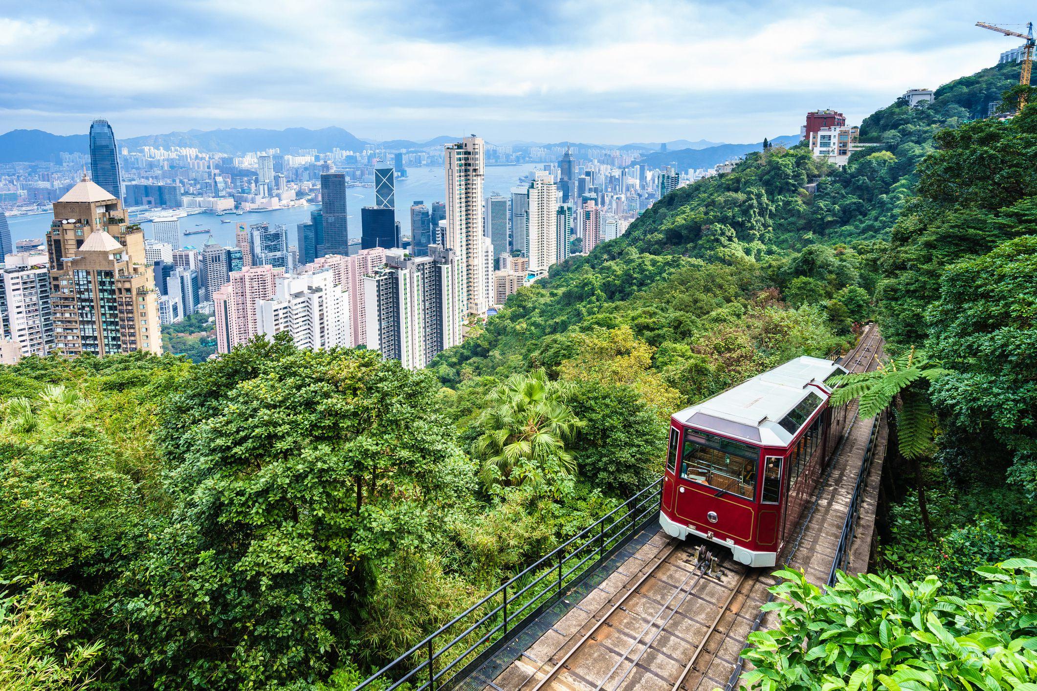 Cheap Car Insurance Hong Kong