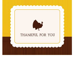 23 sets of free printable thanksgiving place cards thankful for thanksgiving place cards by design editor pronofoot35fo Choice Image