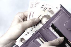yuan-wallet.jpg