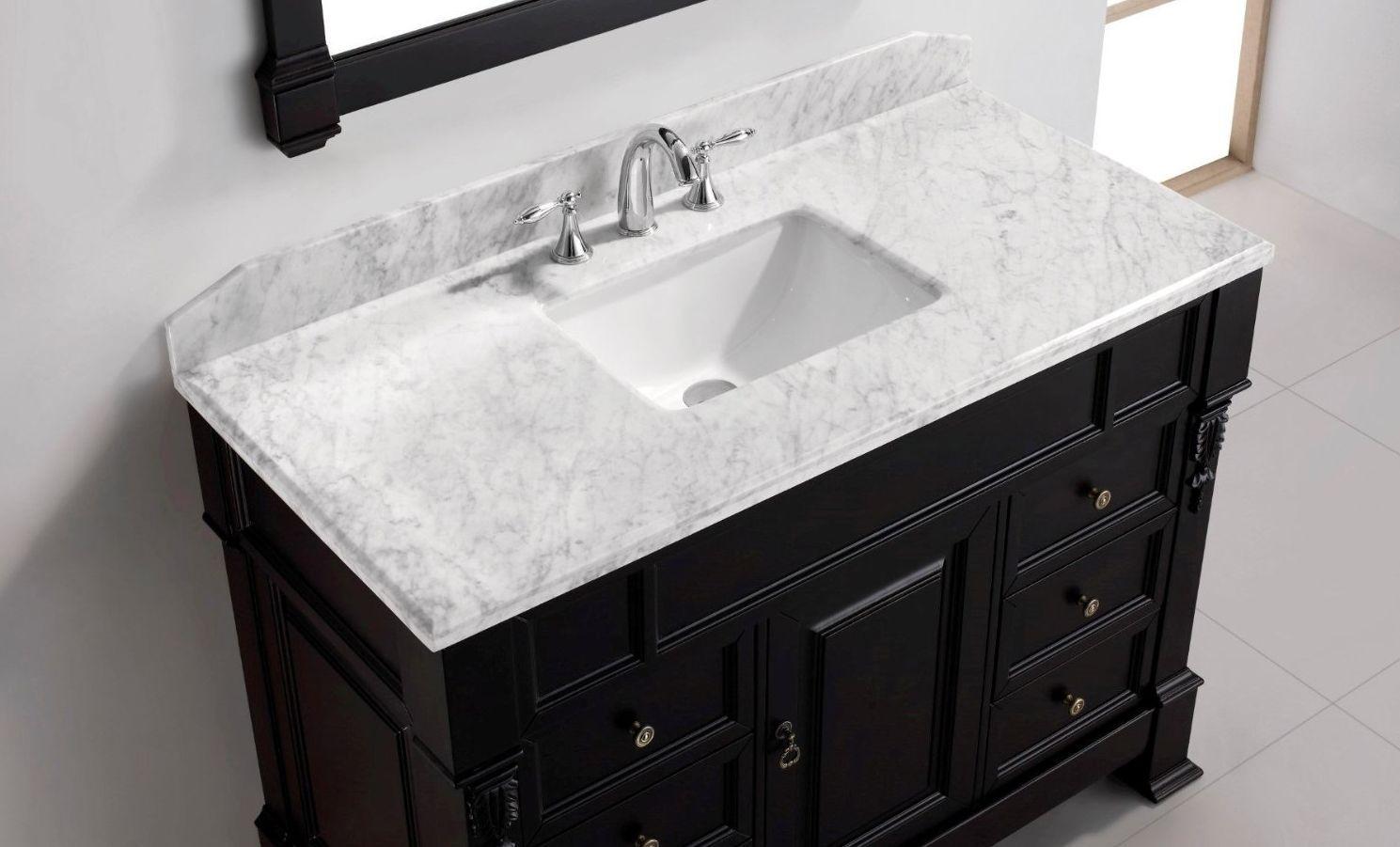 download bathroom countertop home integrated design randyklein sink tittle good