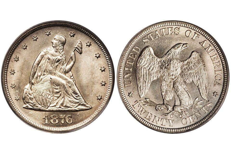 J-US0020-1876-CC-Twenty-Cent-MS66-lg.jpg