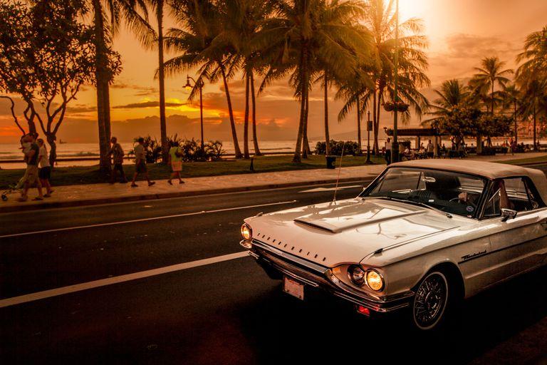 Classic Car Insurance Companies: The Best Antique Car Insurance Companies