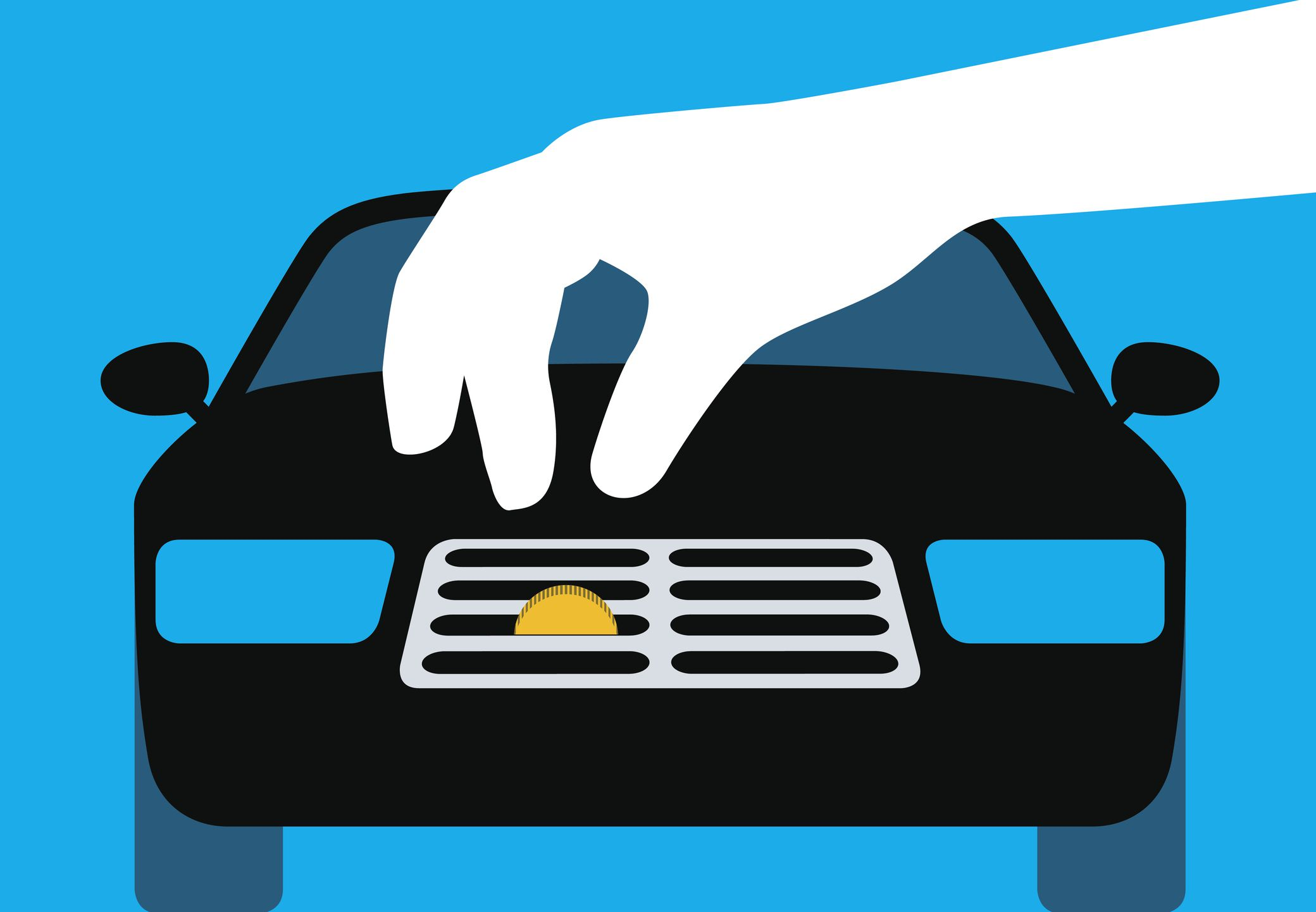 How to Save Money on All of Your Car Expenses