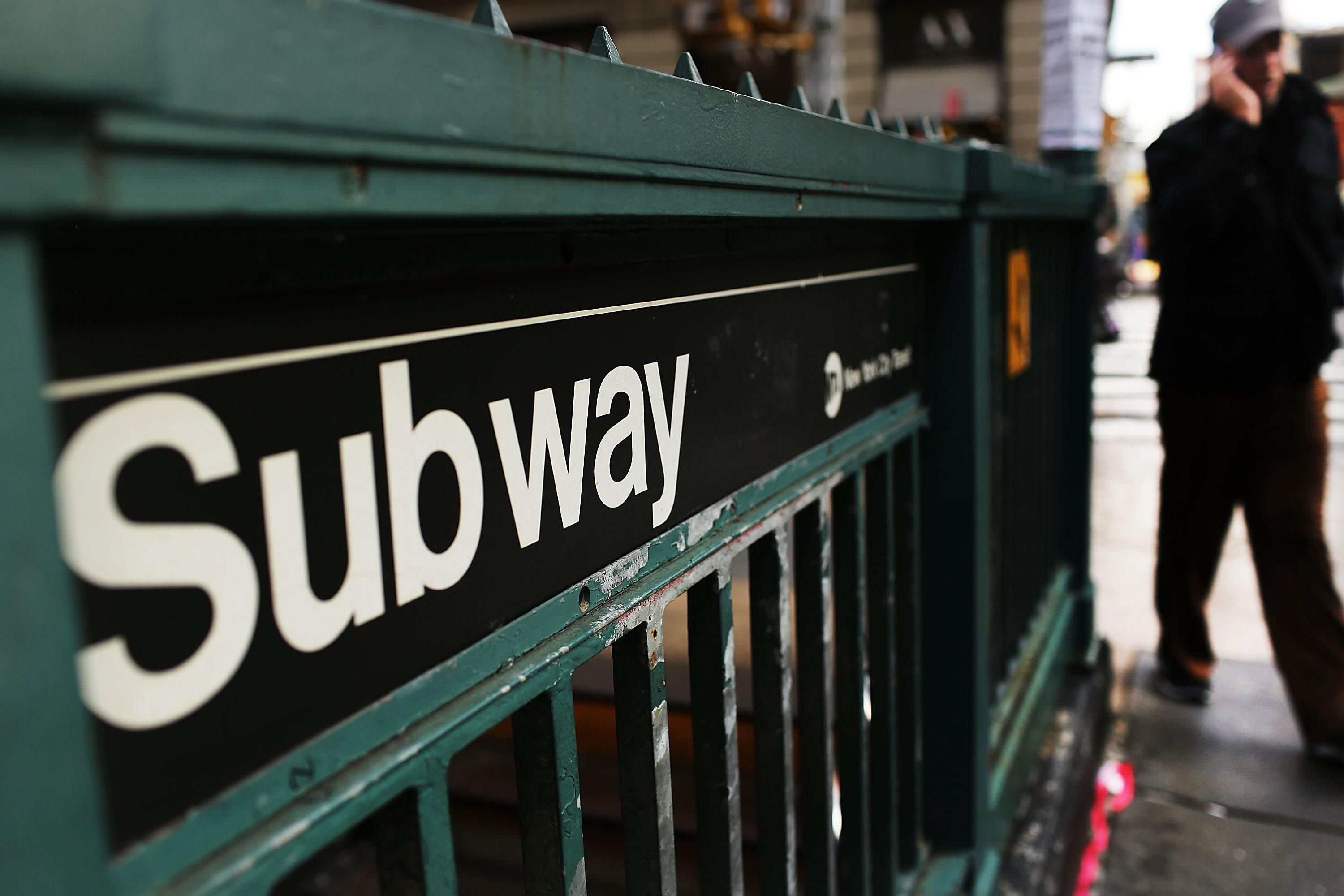 How To Get To Park Slope Brooklyn By Subway