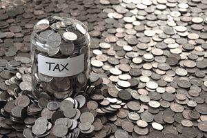 money_taxes