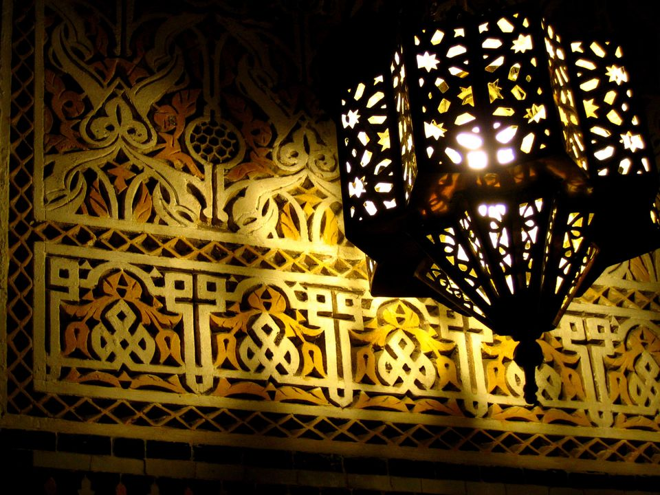 lantern-eid-morocco-getty.jpg
