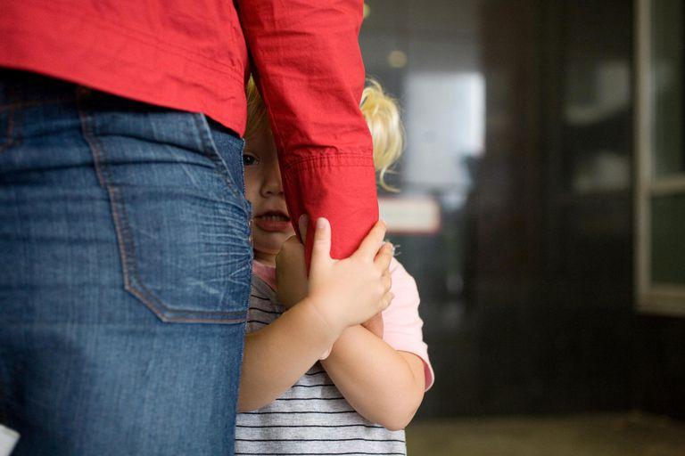 Match your discipline strategies to your child's unique needs.