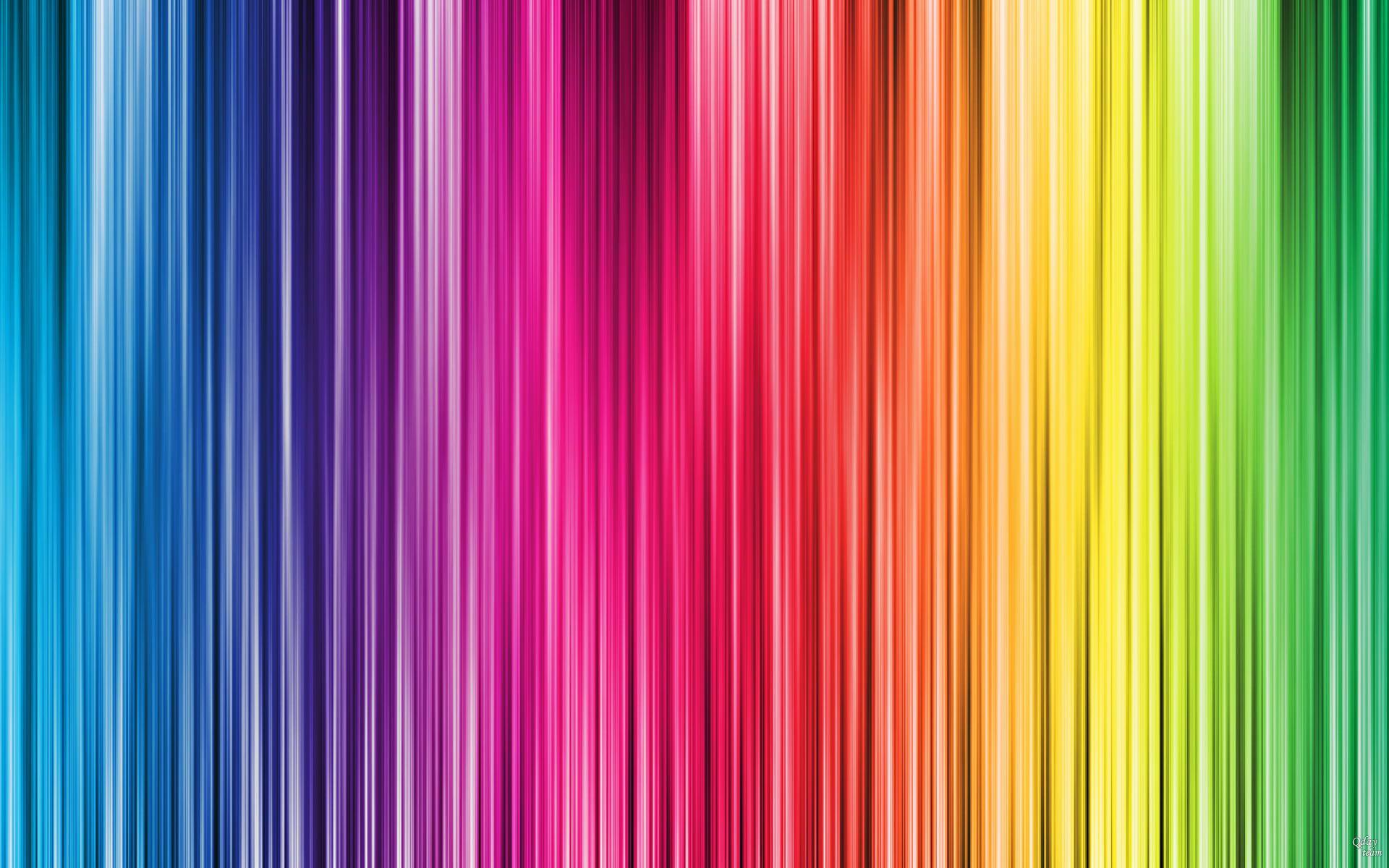 Marco Professional Colored Pencil Multi Color Artist