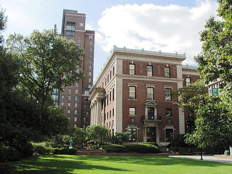 Pictures Of Barnard College Campus Photo Tour. Medical Billing And Coding Schools In Jacksonville Fl. Car Insurance In Brooklyn Soft Wall Cleanroom. Mental Health Counselor Education. Human Resources Diploma Online. Point Of Sale Restaurant Systems. Garage Liability Insurance Seo Education 101. Bachelor Of Science In Nursing Curriculum. White Scion Tc With Black Rims