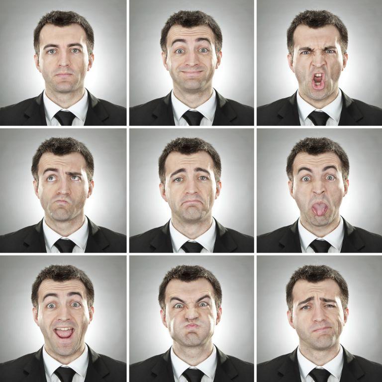 Faces_Getty_Vetta_ZoneCreative.jpg