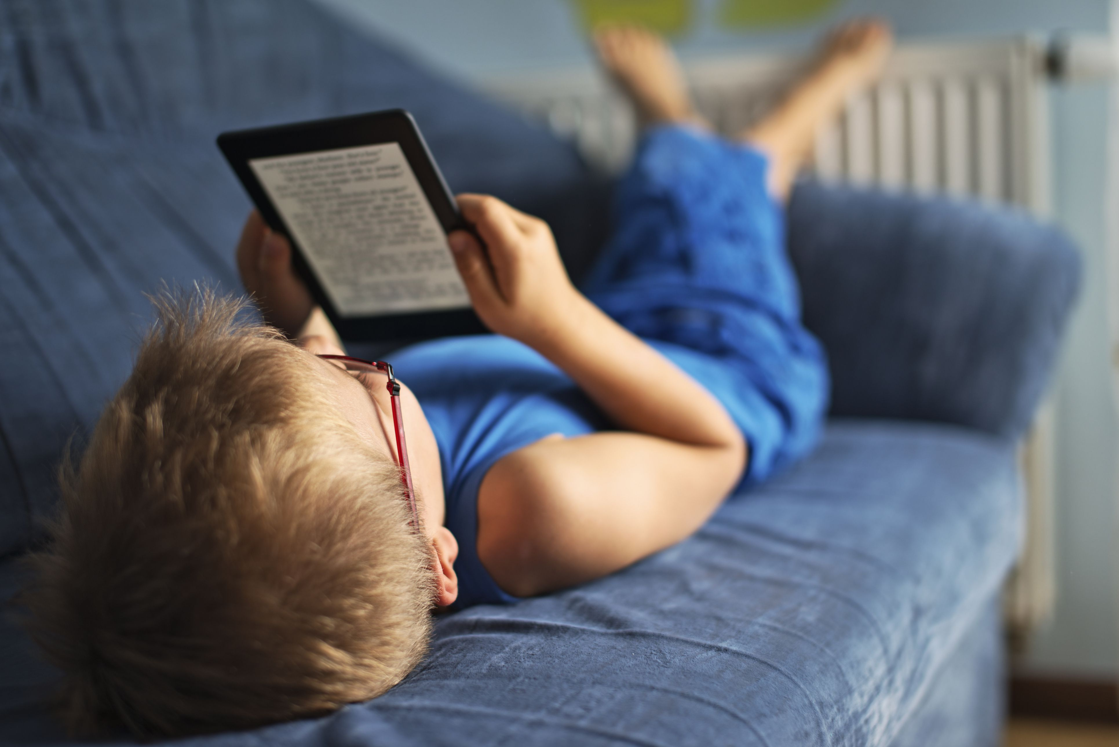 7 places to get free nook books for your ereader fandeluxe Document