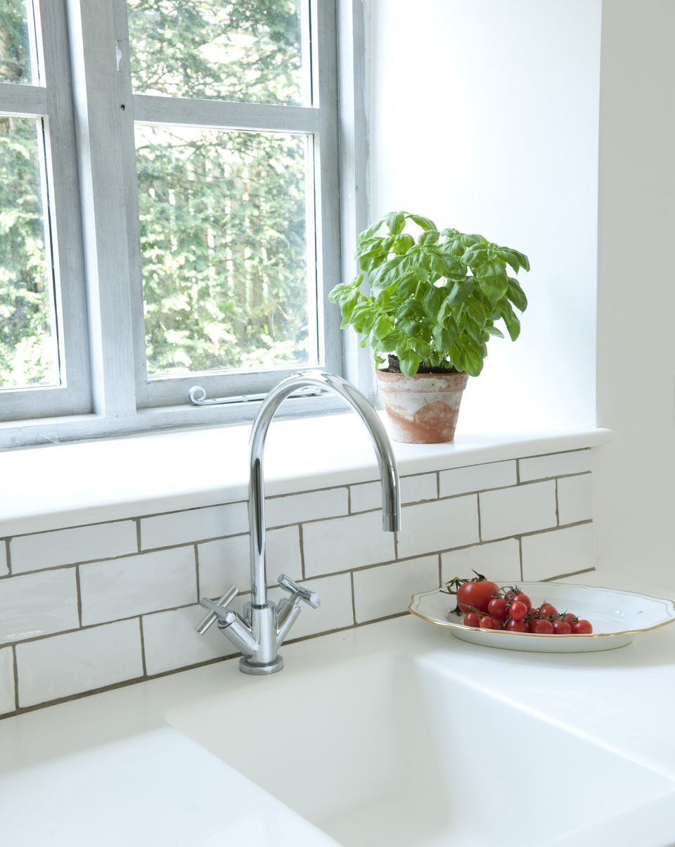 How to install ceramic wall tile dailygadgetfo Images