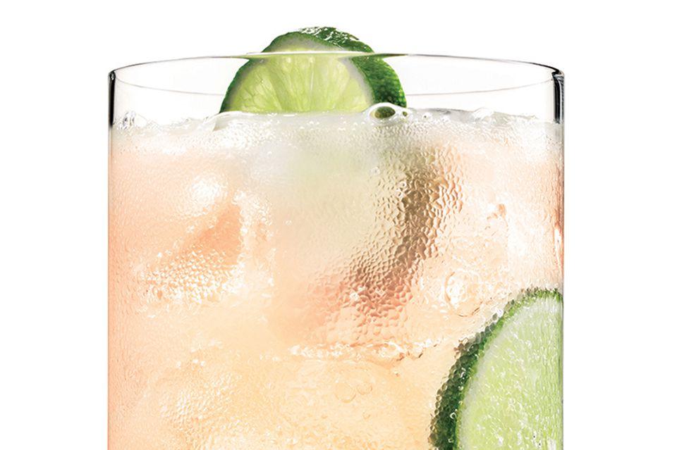 Espolon Tequila's Espaloma Cocktail Recipe