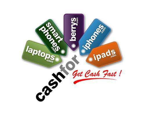 cashforiphones logo