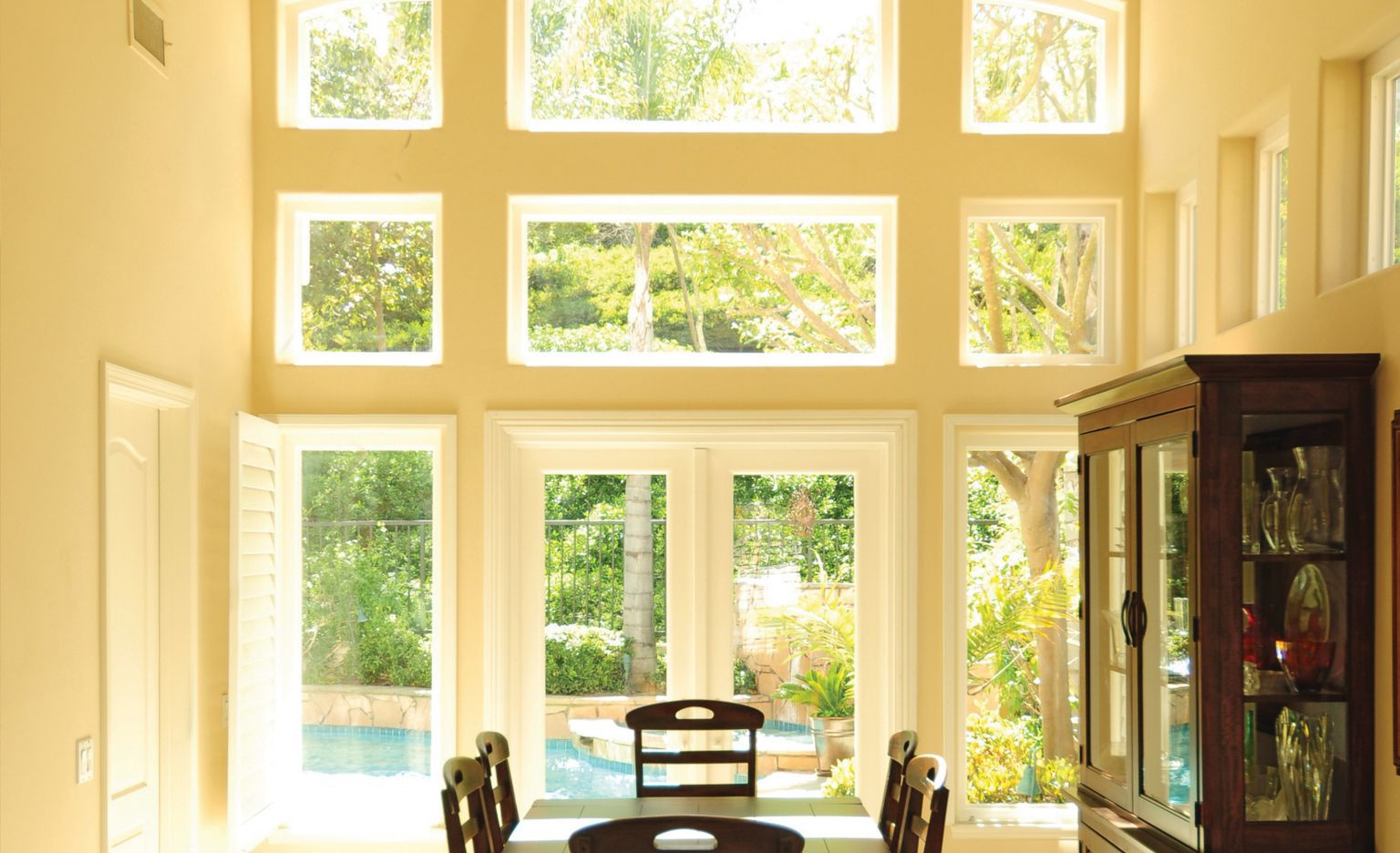 Are simonton windows any good for Simonton windows
