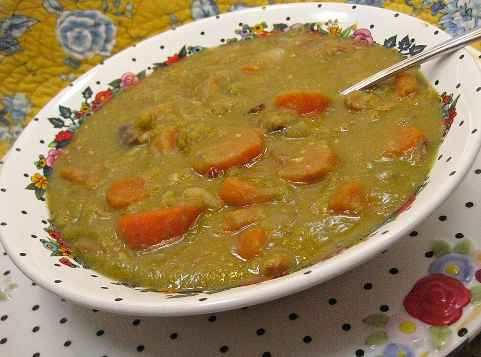 Crockpot-Split-Pea-and-Ham-Soup.jpg